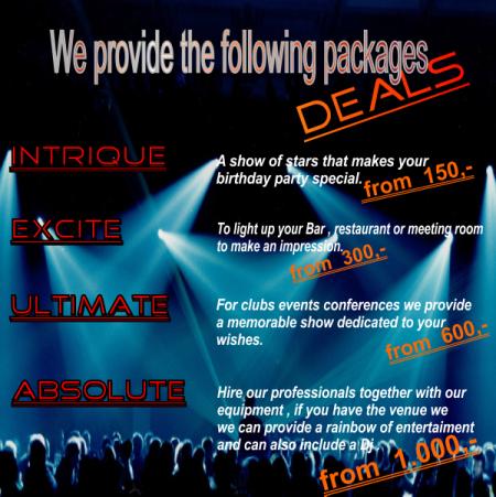 hl web tekst deals1